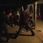 【ネパール】ラクシュミに捧げる夜