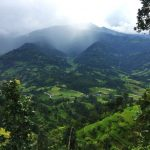 【ネパール】ネパール農村生活カタログ