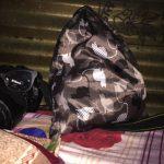 【ネパール】ネパール旅行の荷物
