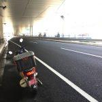 日本の安全とオモテナシ