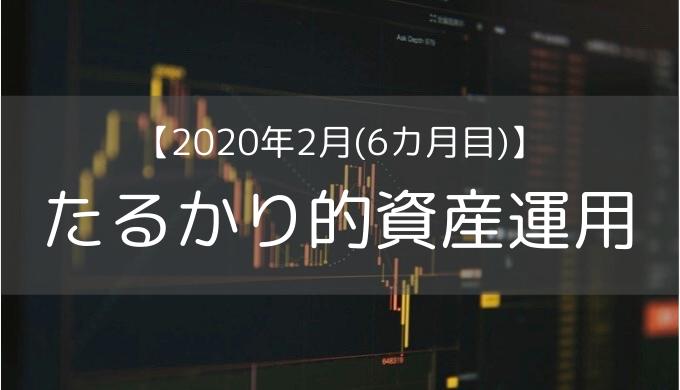 【6カ月目】配当金の累計額が100ドルを突破しました。