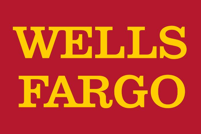 配当利回り7%超え「ウェルズ・ファーゴ(WFC)」を1,000ドル買い付けたよ