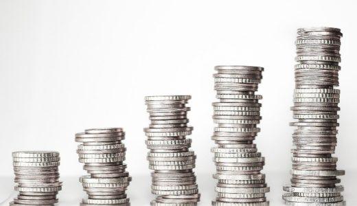 HDV・SPYD・VYMの配当金推移と増配傾向