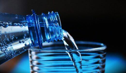 100円の飲料水が195万円の価値となるのが投資の世界。